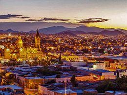 diaporama pps Mexique – Chihuahua 2