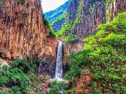 diaporama pps Mexique – Durango