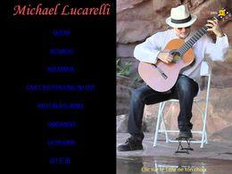 diaporama pps Michael Lucarelli I