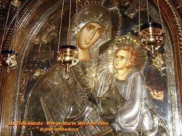 diaporama pps Monastères de Roumanie