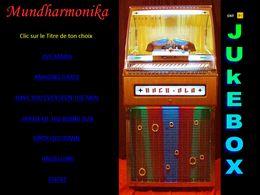 diaporama pps Mundharmonika I