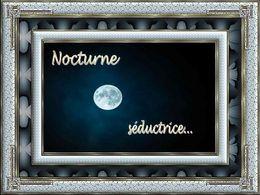 diaporama pps Nocturne séductrice