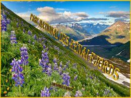 diaporama pps Parc national de Kenai Fjords