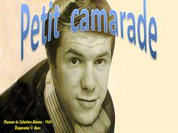 diaporama pps Petit camarade