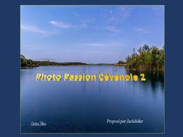 diaporama pps Photo passion Cévenole 2