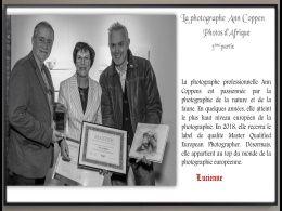 diaporama pps Photographe Ann Coppens 3ème partie