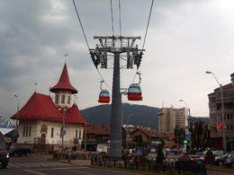 diaporama pps Piatra Neamț perle de Moldavie