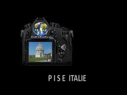 diaporama pps Pise – Italie