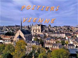diaporama pps Poitiers – Vienne
