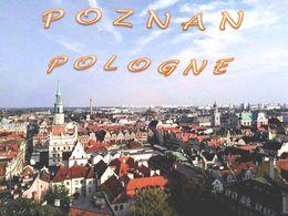 diaporama pps Poznań – Pologne