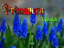 diaporama pps Primavera