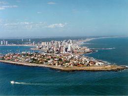 diaporama pps Punta del Este – Uruguay