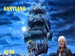 diaporama pps Santiano