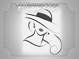 diaporama pps Silhouettes