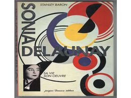 diaporama pps Sonia Delaunay