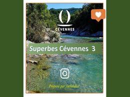 diaporama pps Superbes Cévennes 3