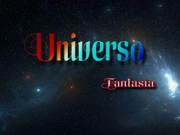 diaporama pps Universo Fantasia