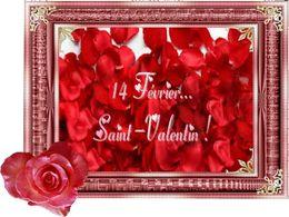 diaporama pps 14 Février – Saint-Valentin
