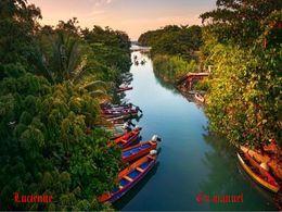 diaporama pps 15 plus beaux endroits en Jamaïque