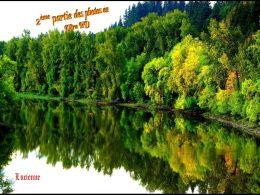 diaporama pps Plus beaux paysages en UHD partie 2