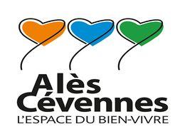 diaporama pps Alès en Cévennes