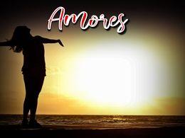 diaporama pps Amores