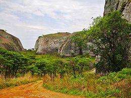 diaporama pps Angola 2