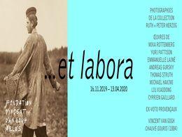 diaporama pps Arles expose et labora