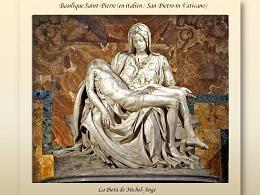 diaporama pps Basiliques  de Rome 2