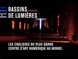 diaporama pps Bassin des lumières