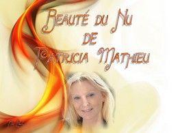 diaporama pps Beauté du nu – Patricia Mathieu