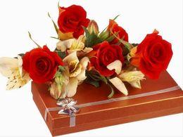 diaporama pps Belles fleurs pour vous