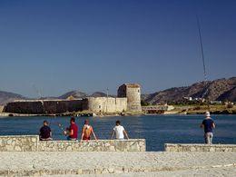 diaporama pps Buthrotum – Shqipëria