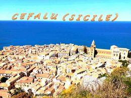 diaporama pps Cefalù – Sicile