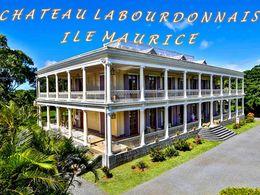 diaporama pps Château Labourdonnais – Île Maurice