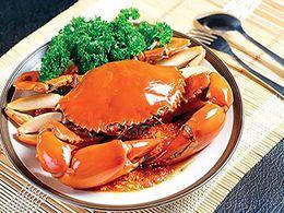 diaporama pps Cuisine du sud-est asiatique