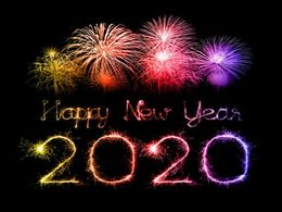 diaporama pps De tout mon coeur vive 2020