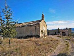 diaporama pps Espagne – Campo de Cinctorres