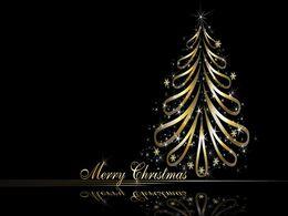 diaporama pps Feliz Navidad