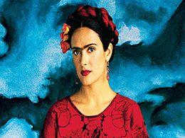 diaporama pps Frida Kahlo sentences