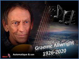diaporama pps Graeme Allwright