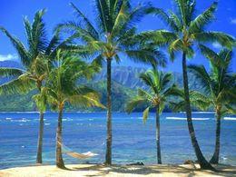 diaporama pps Hawaï