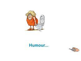 diaporama pps Humour en vrac
