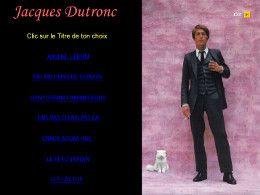 diaporama pps Jacques Dutronc I