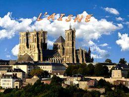 diaporama pps L'Aisne