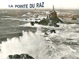 diaporama pps La pointe du Raz Finistère