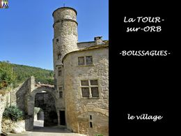 diaporama pps La Tour-sur-Orb – Boussagues