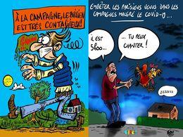 diaporama pps Le civisme
