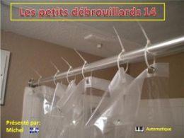 diaporama pps Les petits débrouillards 14