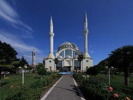 diaporama pps Les villes historique d'Albanie – Shkodra